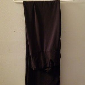Pants - Lounge palazzo pants